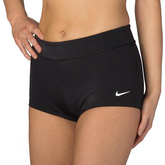7cd98451fb6 Nike Women's Kick Swim Shorts   Sport Chek