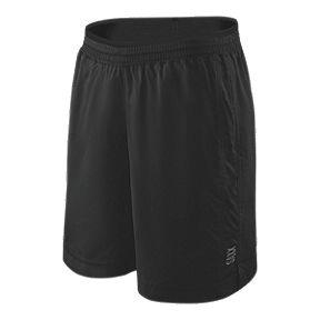 2c3828e42 SAXX Men's Kinetic 2 In 1 Training Shorts