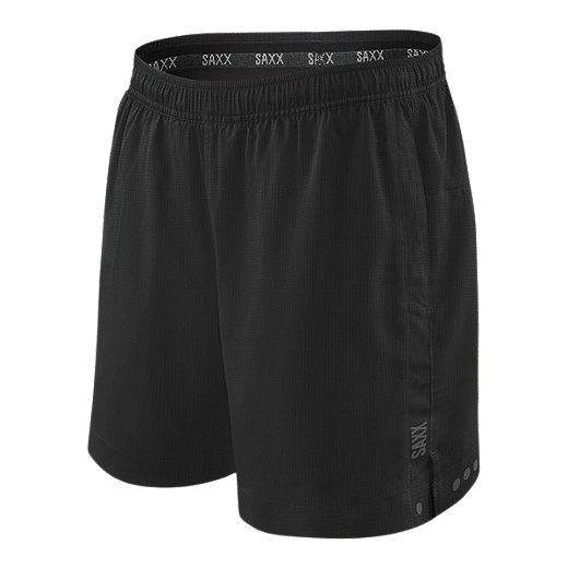 940dd8a80cb SAXX Men's Kinetic 2 In 1 Sport Shorts | Sport Chek