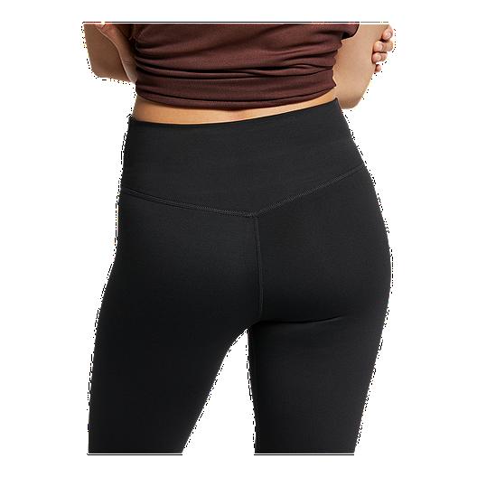 83e33f8e20c Nike Women s One Luxe 7 8 Tights. (0). View Description