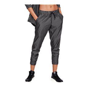 436d095e3c5 Under Armour Women s Storm Woven Pants