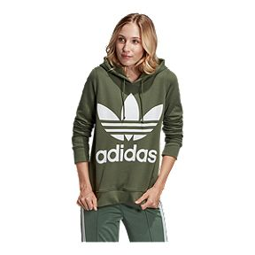ba45409372a adidas Hoodies For Sale Online | Sport Chek