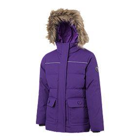 0dd5c72ec3 Kids' Winter Jackets | Sport Chek