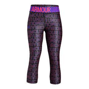 d0831a55ea Under Armour Kids' Pants & Tights | Sport Chek