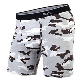 BN3TH Breathe Classic Boxer Brief Underwear