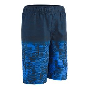 36ac01555a8a8 Under Armour Boys' Magnesium Volley - Navy