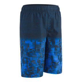 Under Armour Boys' Magnesium Volley - Navy