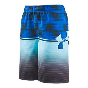 3ff48d25c52 Boy's Swim Shorts & Trunks | Sport Chek