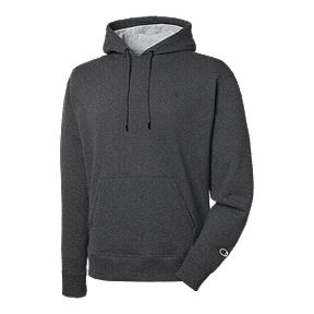 acbfe65d40 Champion Men s Powerblend Pullover Hoodie