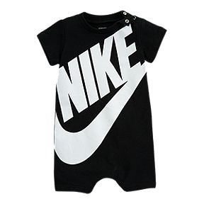 0b94ed7c29a Nike Toddler & Baby Clothing (Sizes: 0-4T) | Sport Chek