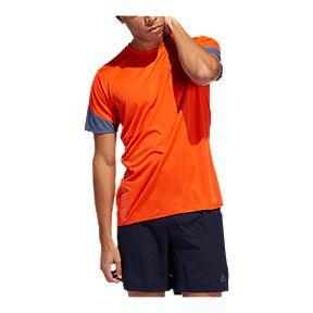 7eaca0804 Men's Running T-Shirts & Short Sleeve Tops | Sport Chek