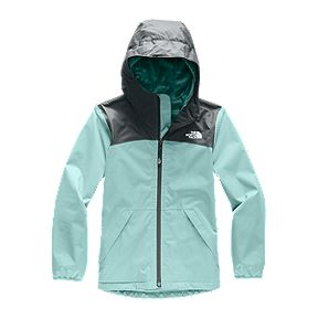 fe9105cca The North Face Girls' Jackets | Sport Chek