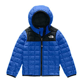 The North Face Toddler Thermoball Jacket