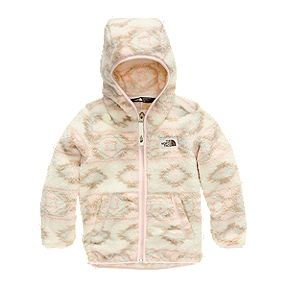 2d0e5a865 The North Face Toddler & Baby Clothing | Sport Chek