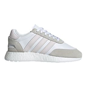 sale retailer 9f7c9 16556 adidas Women s I-5923 Shoes - White