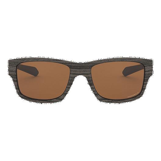 e7fbe720ee Oakley Jupiter Squared - Woodgrain W  Prizm Tung Pol