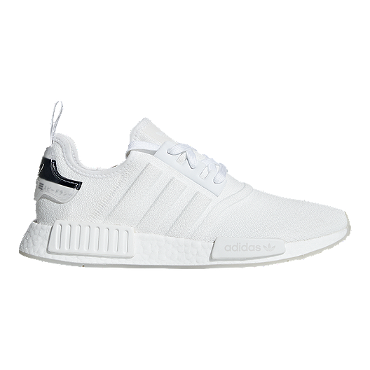 adidas NMD Shoes | Sport Chek