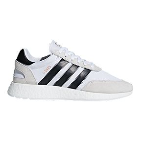 3e1d2c8cc4e731 adidas Men s I-5923 Shoes - White Black