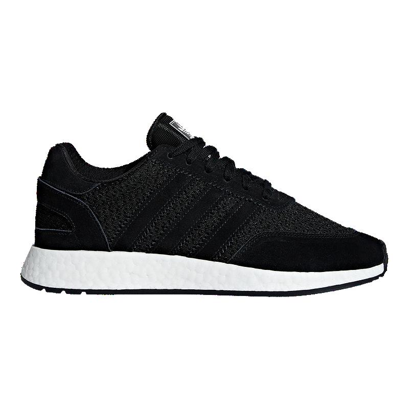 10c7d691 adidas Men's I-5923 Shoes - Black   Sport Chek