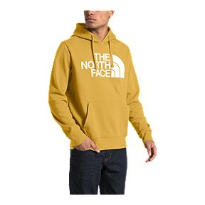 acad3c6cc The North Face Men's Collection | Sport Chek