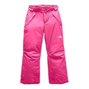 d3baea39e The North Face Kids' Jackets | Sport Chek