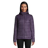 Helly Hansen Women's Sirdal Insulated Jacket