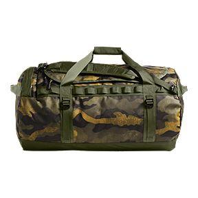 09c059280f99 Duffel Bags & Totes | Sport Chek