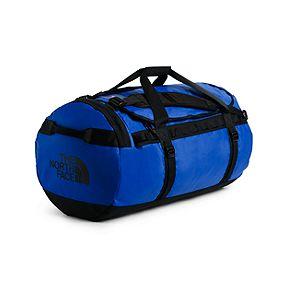 60a280d32 Duffel Bags | Sport Chek