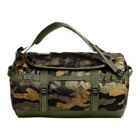 eb8c304dc21b Duffel Bags & Totes   Sport Chek