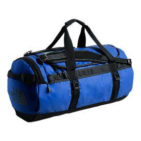 2a8bd550 Duffel Bags & Totes | Sport Chek