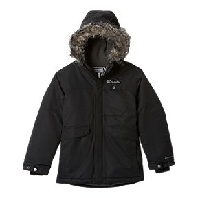 d48b866dc8c Kids' Winter Jackets | Sport Chek