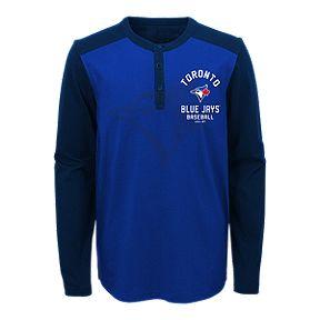 uk availability 0ade5 1ccdc Toronto Blue Jays Clothing | Sport Chek