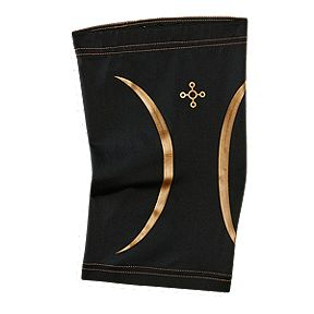 51e633a561 Tommie Copper Compression Knee Sleeve - Black