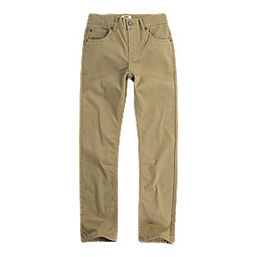 Levi's Boys' 502 Stay Dry Pant