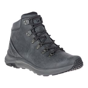 5a7195b45ba Men's Hiking & Outdoor Shoes & Boots   Sport Chek