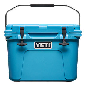 YETI Roadie 20 Cooler - Reef