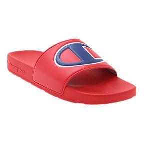 c3b7a9488 Men's Sandals & Slides | Sport Chek