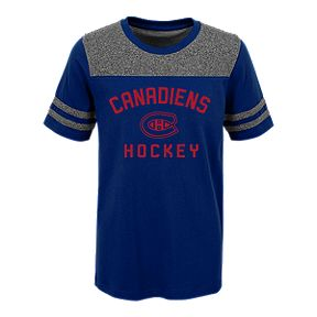 finest selection fa0f4 b2462 Montreal Canadiens | Sport Chek