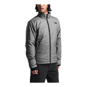 adab8b21c The North Face Men's Jackets | Sport Chek