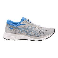 ASICS GEL Cumulus 20 Womens Running Shoes 1012A008002 Size
