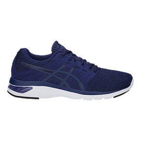8cac4c2d74 ASICS Women's GEL Moya Walking Shoes - Blue