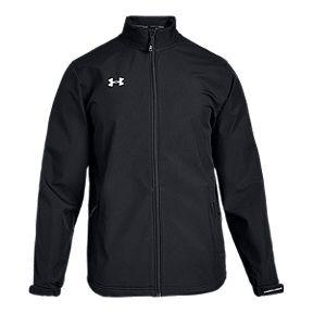 f64efa988e06 Under Armour Men s Hockey Softshell Jacket