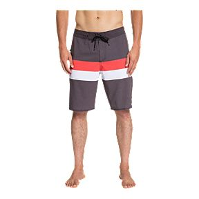 Quiksilver Men's Boardshorts, Pants & Shorts | Sport Chek