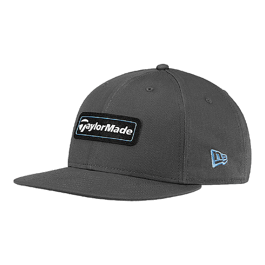 ca4e46ad7a5070 TaylorMade Lifestyle New Era 9Fifty Hat | Sport Chek