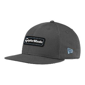 beecec847c8 TaylorMade Lifestyle New Era 9Fifty Hat