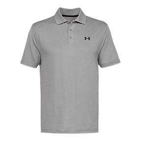 e21e14a39 Under Armour Men s Performance Golf Polo
