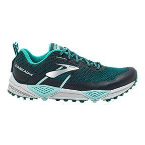 881b6466ff6 Women's Trail Running Shoes   Sport Chek