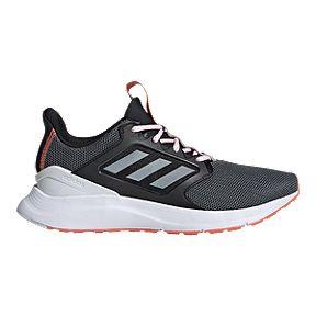 promo code f6fd3 25226 adidas Running Shoes | Sport Chek
