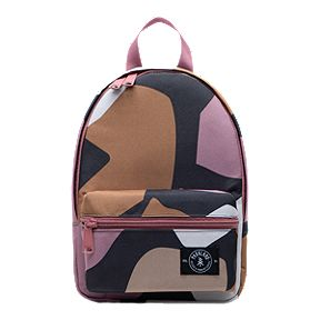 0bc03690c65 Parkland Backpacks   Sport Chek