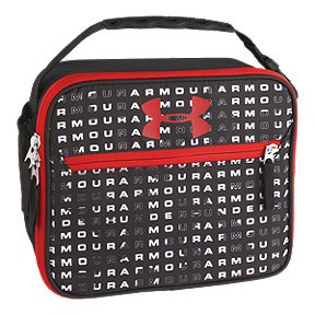 5b054156 Under Armour Backpacks, Duffels & Bags | Sport Chek